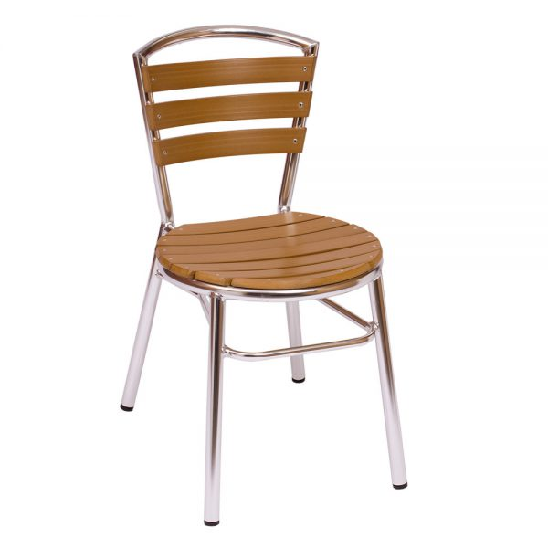 seating-msstkal-norden-stackable-outdoor-chair-synthetic-teak-and-aluminum