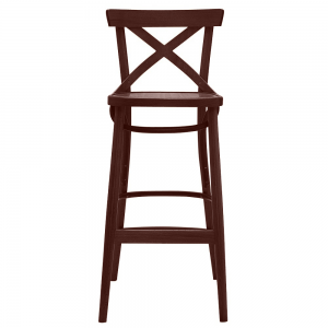 2088 X Back Bar Stool  sc 1 st  Manhattan Chairs & Bentwood u2013 The source for all your commercial seating islam-shia.org